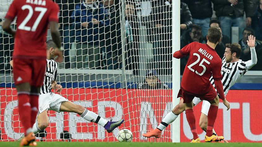 15-Juventus_GET_230216.variant846x476