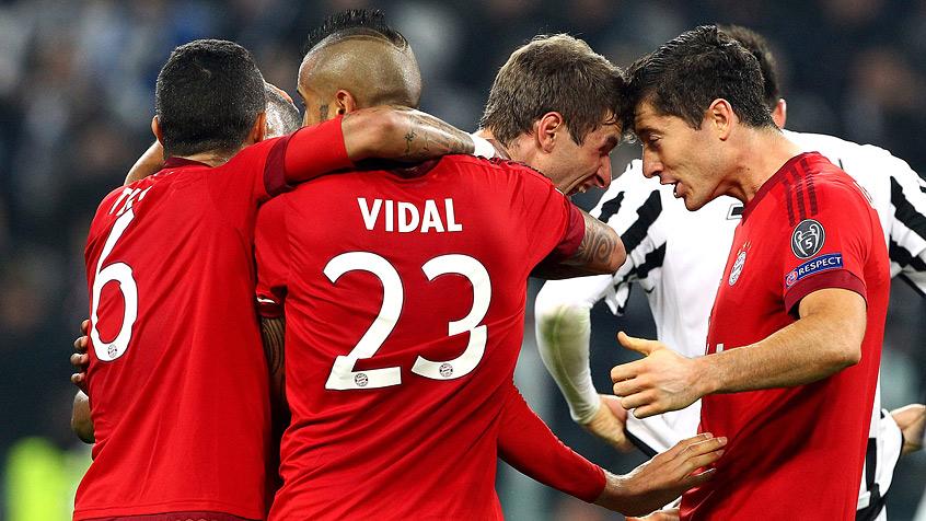 17-Juventus_GET_230216.variant846x476