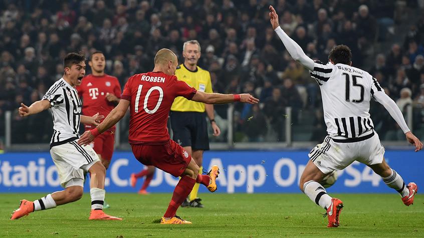 20-Juventus_GET_230216.variant846x476