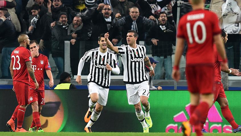 24-Juventus_GET_230216.variant846x476