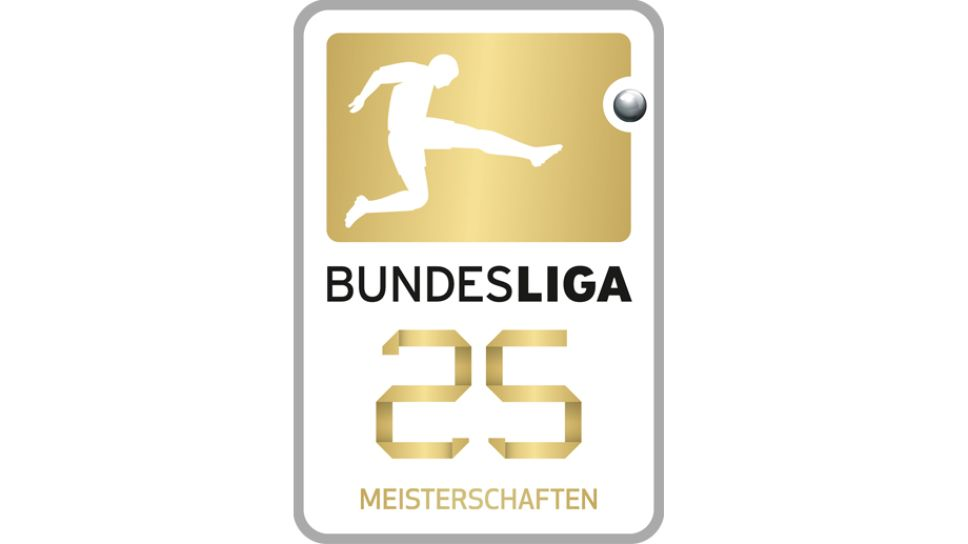 25 Meister
