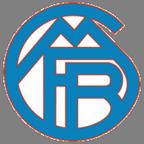 Bayern 1923-1954