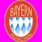 Bayern 1961-1965
