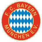 Bayern 1970-1979