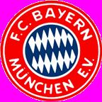 Bayern 1979-1996