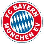 Bayern 1996-2002
