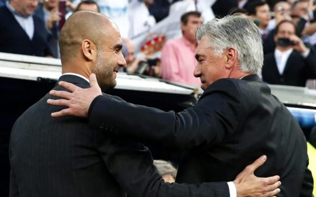 Pep-Guardiola-Carlo-Ancelotti-1