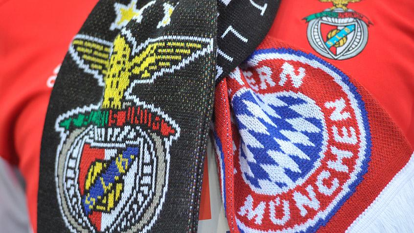 bayern_Benfica1