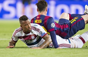 jerome-boateng-lionel-messi