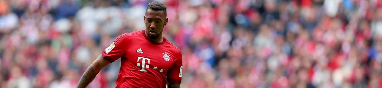 Jerome Boateng_1300_300