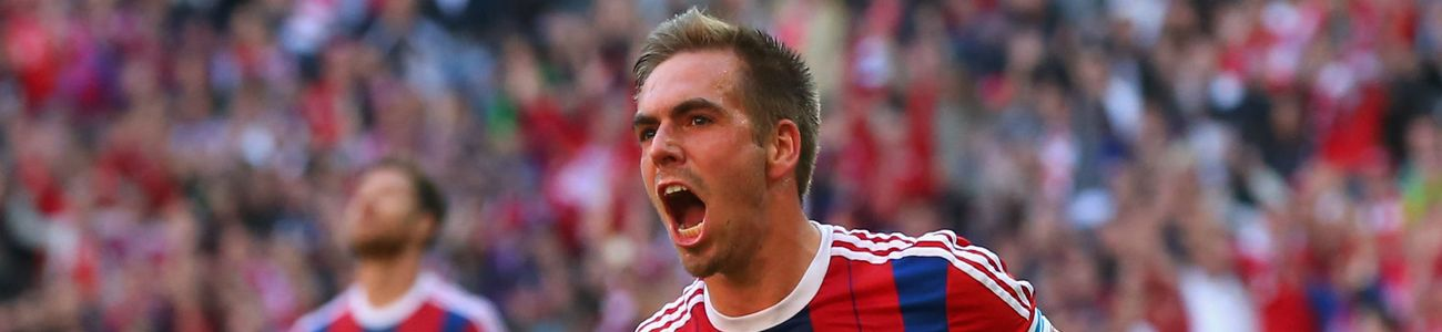 Phillipp Lahm_1300_300