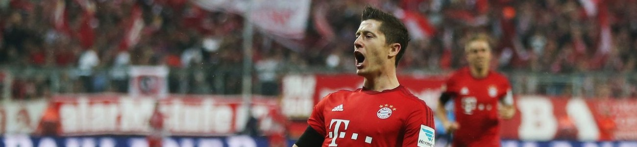 Robert Lewandowski_1300_300